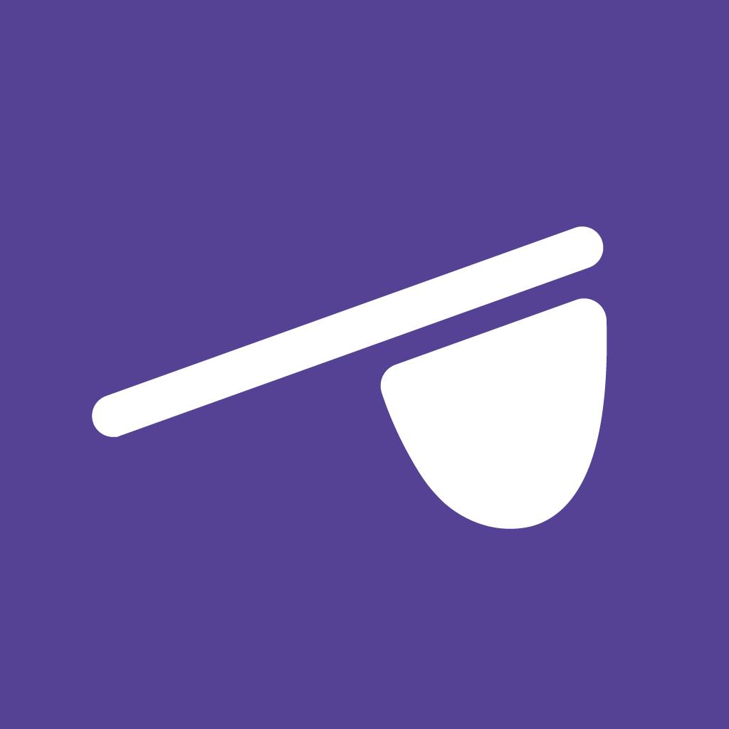 Icon kollekte.app